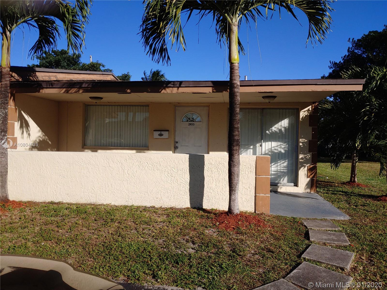 Undisclosed For Sale A10804939, FL