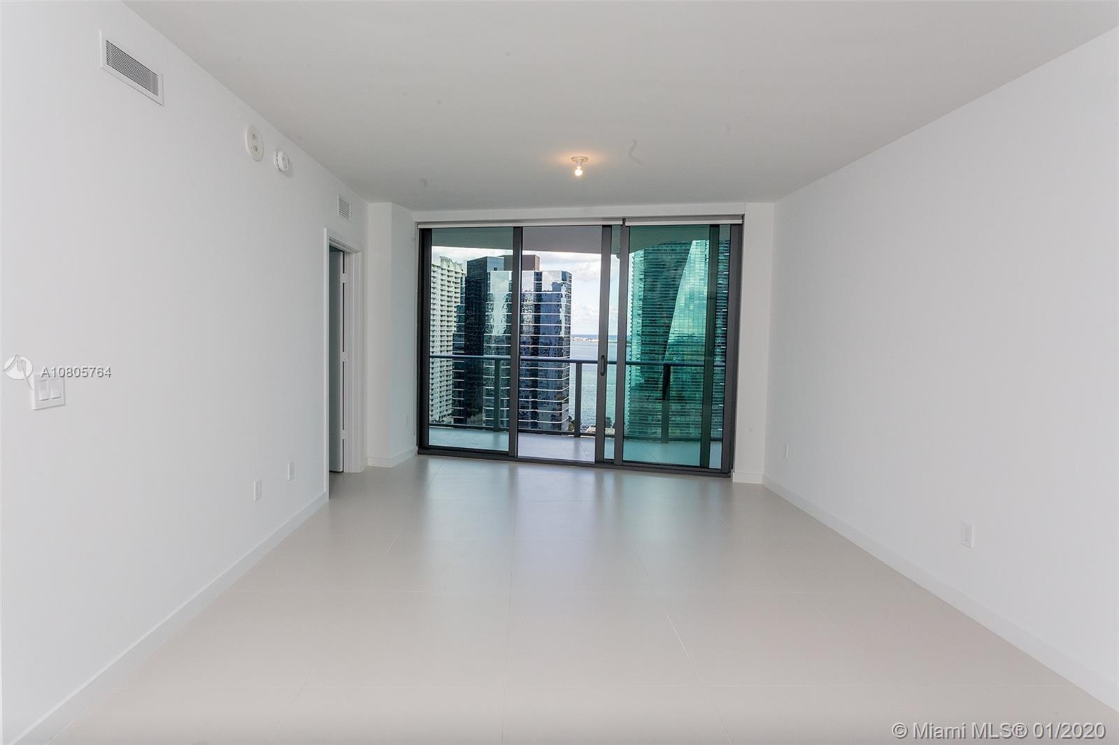 1300 S Miami Ave #2502 For Sale A10805764, FL