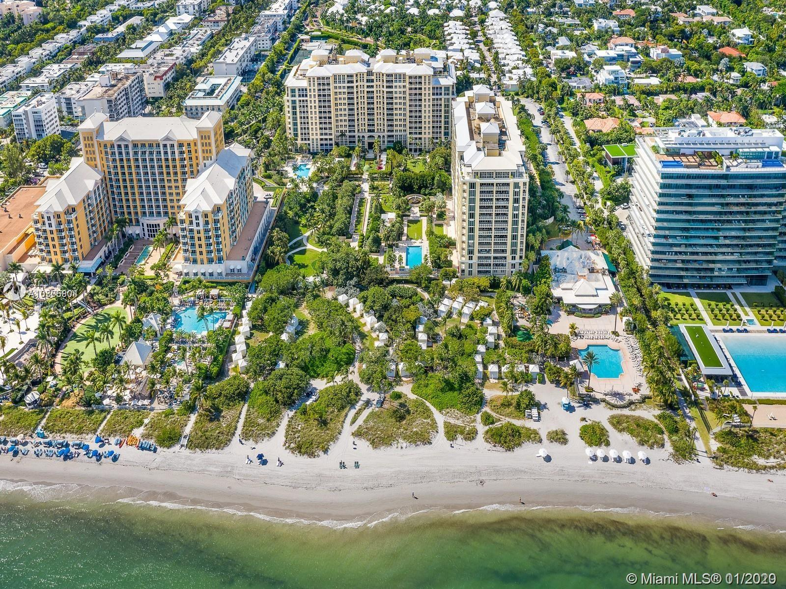 445  Grand Bay Dr #211 For Sale A10805804, FL