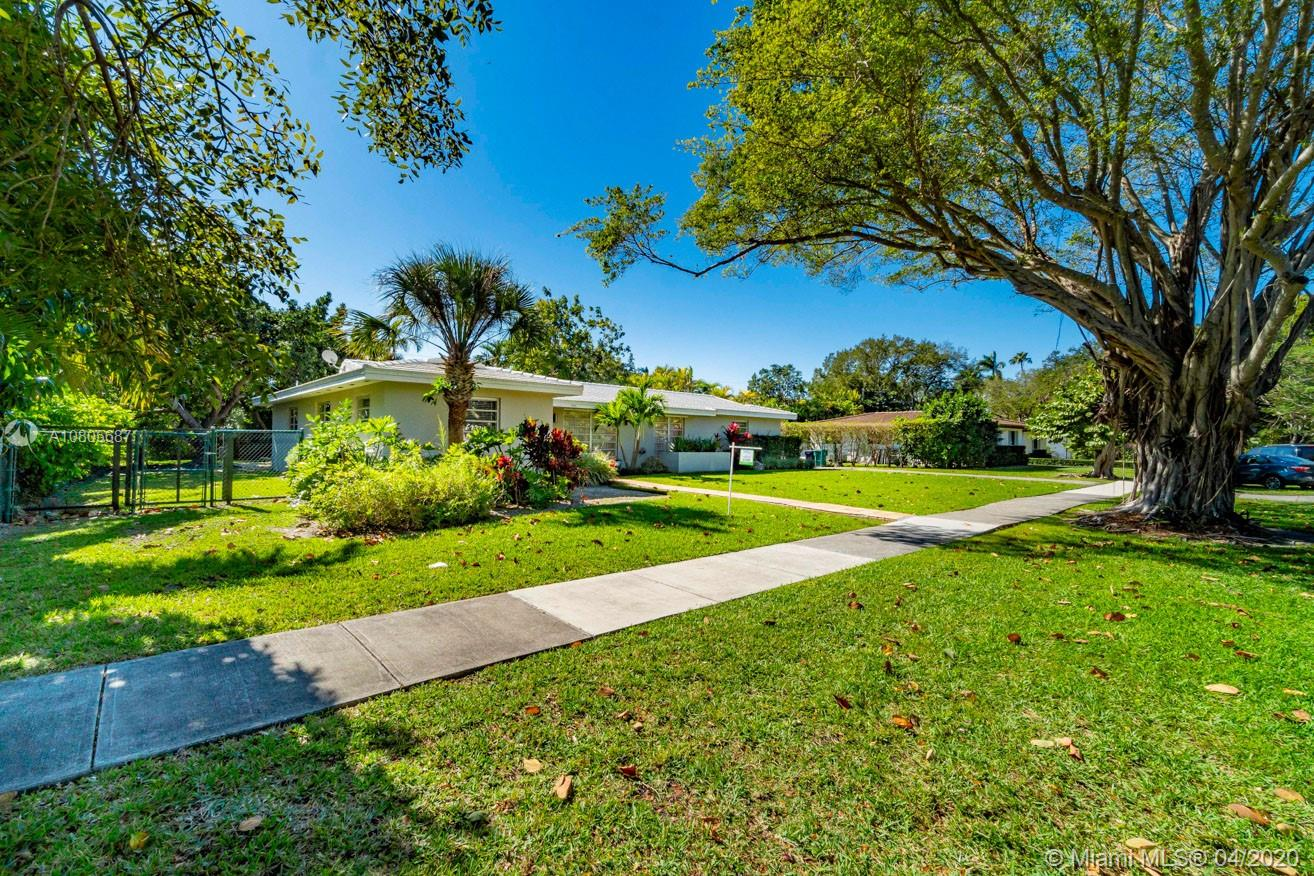 8500 SW 160th St  For Sale A10805687, FL