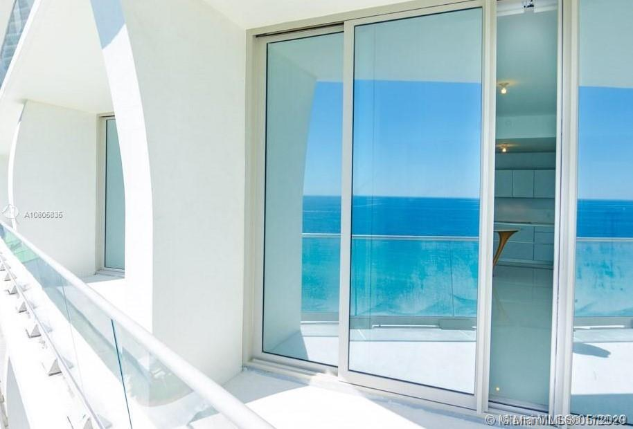 16901  COLLINS AVE #904 For Sale A10805835, FL