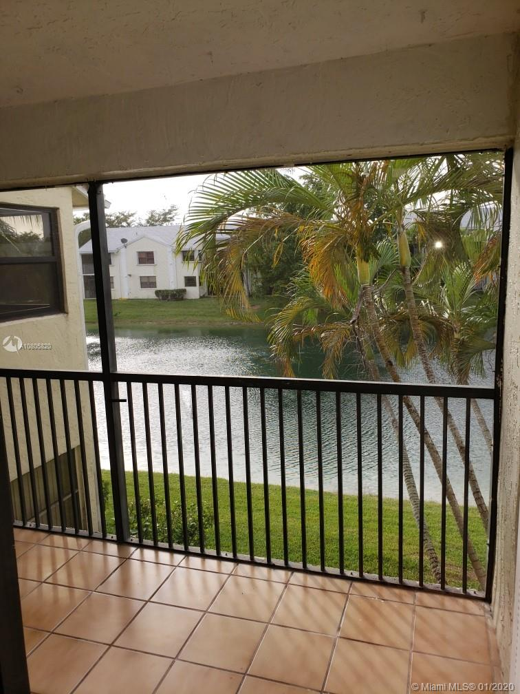 960 N Franklin Ave #960H For Sale A10805820, FL