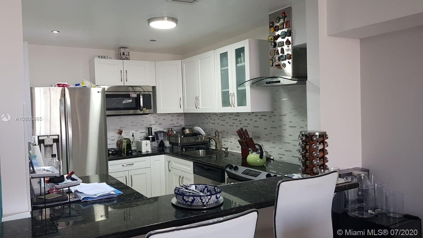 13499  Biscayne Blvd #PH1702 For Sale A10805865, FL