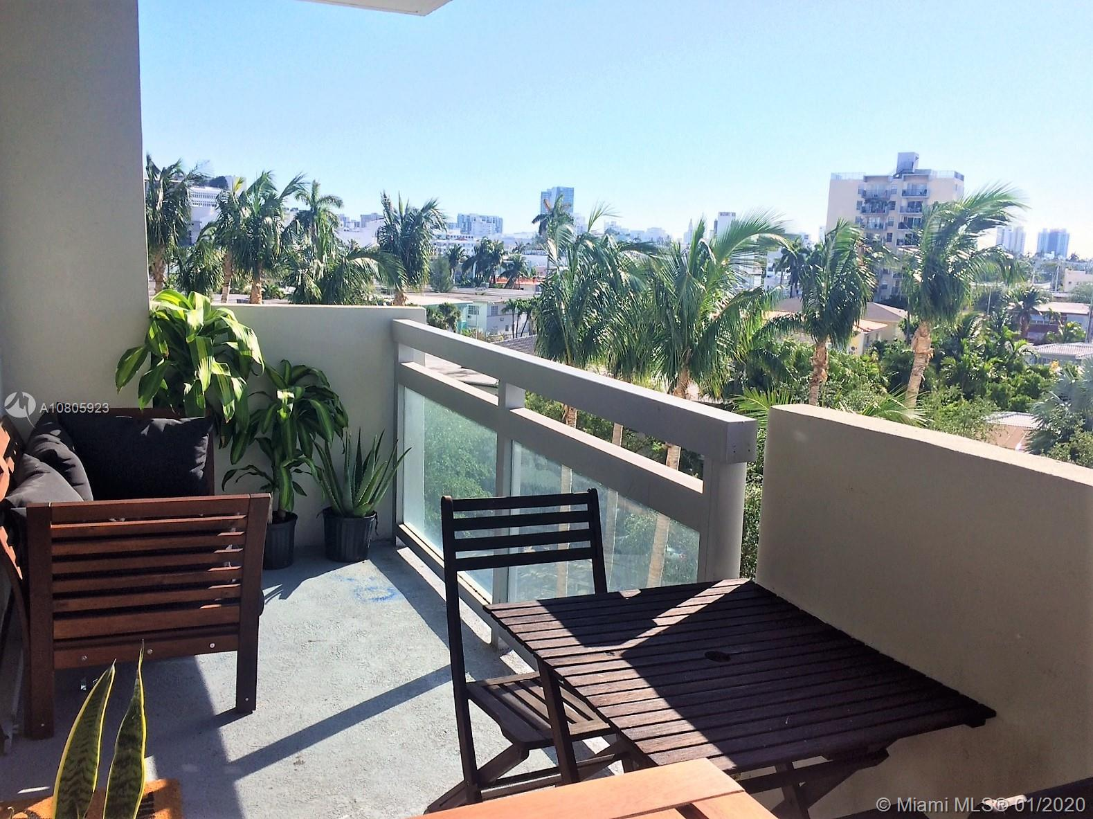 1500  Bay Rd #572S For Sale A10805923, FL