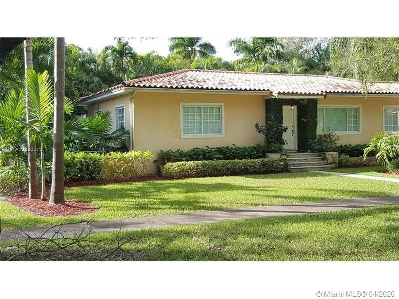 6914  MINDELLO STREET  For Sale A10803675, FL
