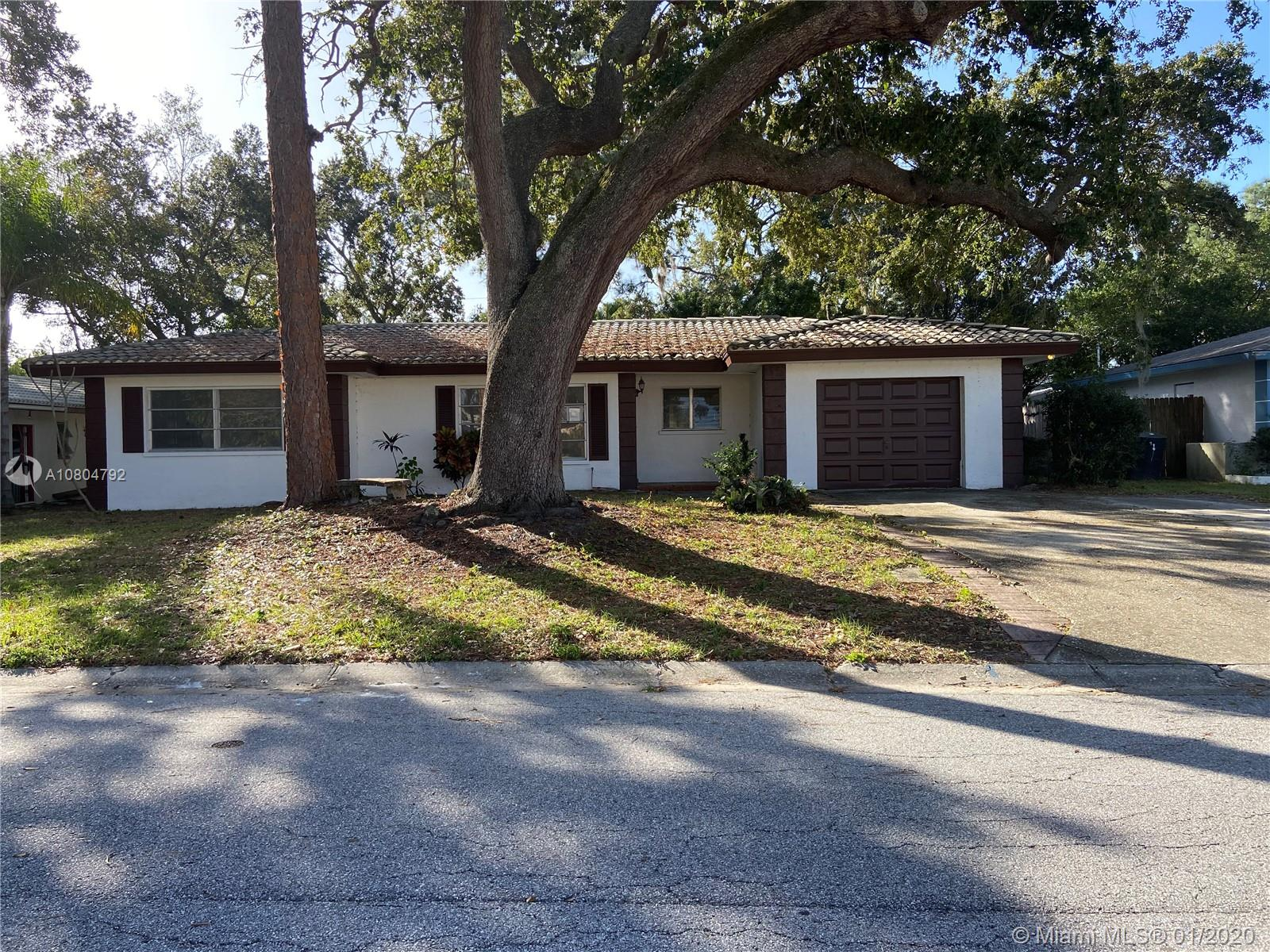 969 Lake Drive, Other City - In The State Of Florida, FL 34698