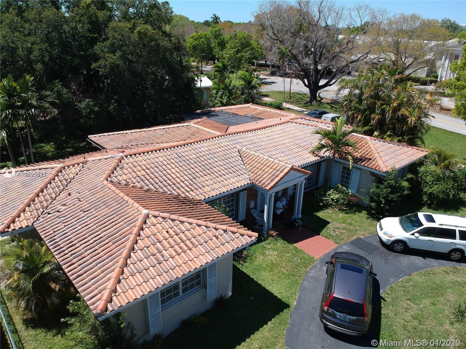 3300  Segovia St  For Sale A10795617, FL