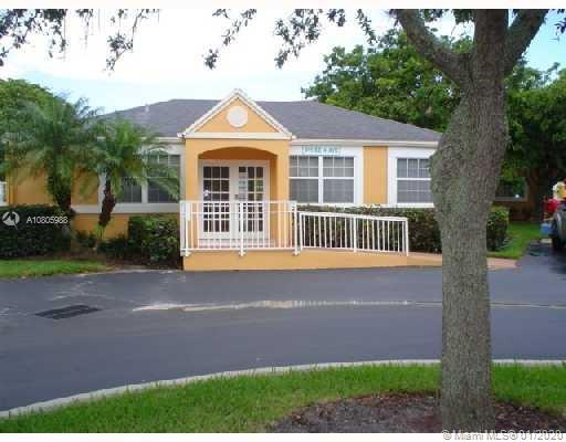 Excellent Location in Dania Beach! Spacious 2 bedroom/2 bathroom unit features Tile floors throughout, Open kitchen, Stainless Steel & Black appliances, Washer/Dryer inside the unit, Roman Tub in Master Bathroom, Ceiling Fan, Screened Porch with Storage Closet, newer kitchen appliances except dishwasher, outside A/C installed in 2015, 2 Assigned Parking spaces + Guest, Community Pool & Clubhouse.  Building is Pet Friendly, No Age Restrictions and Leasing okay after 1 year of ownership.  Close to Beaches, I-95, Ft. Lauderdale Airport, Parks, Shopping, Dania Pointe, Downtown Hollywood, Hollywood Boardwalk, Casinos & more...