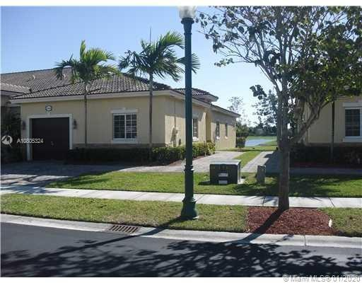 3364 NE 11th Dr #3364 For Sale A10805324, FL