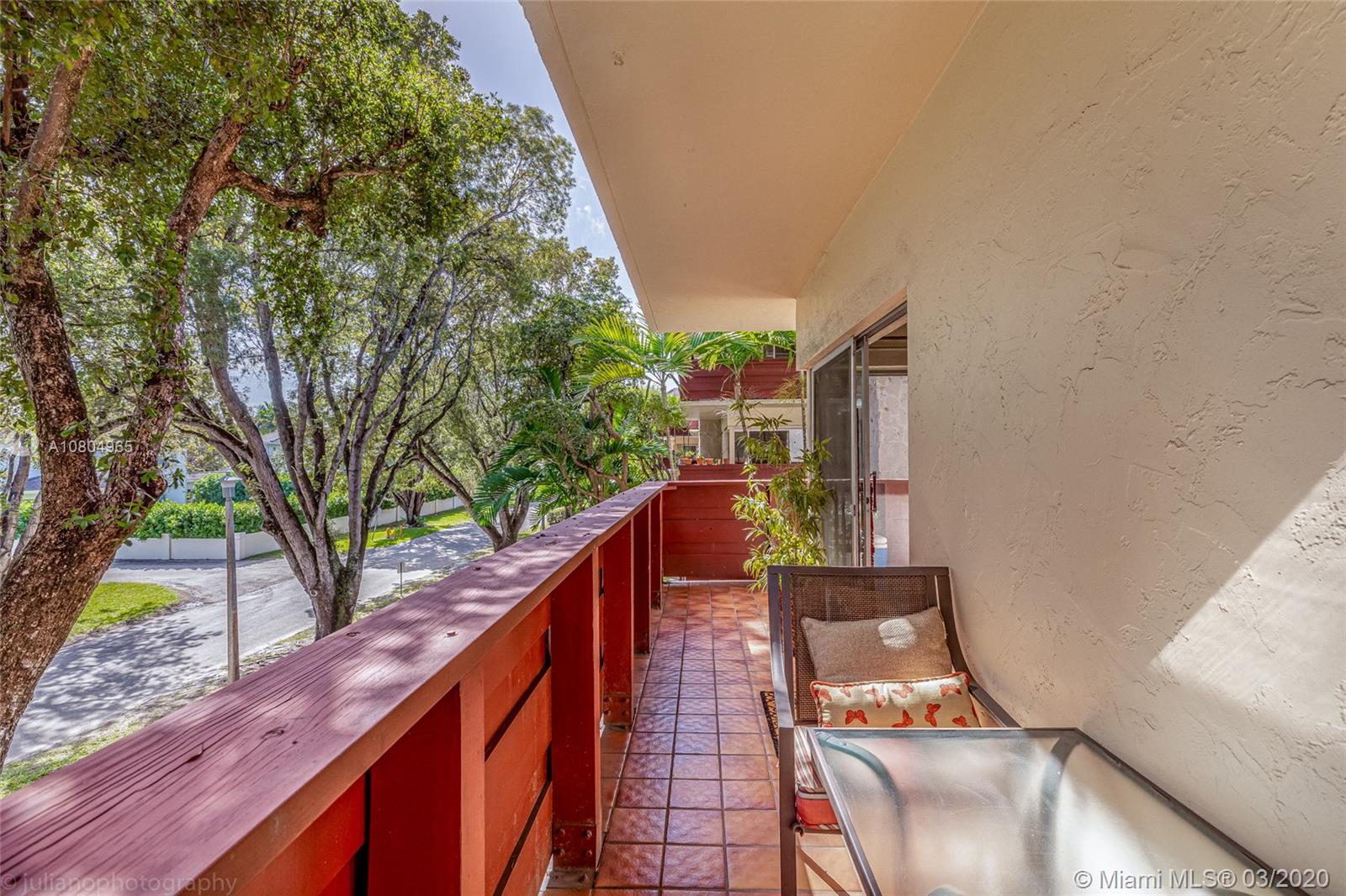 1205  Mariposa Ave #326 For Sale A10804965, FL