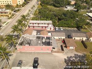 138 N Federal Hwy, Dania Beach, FL 33004