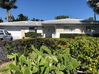 325  187th St  For Sale A10803160, FL