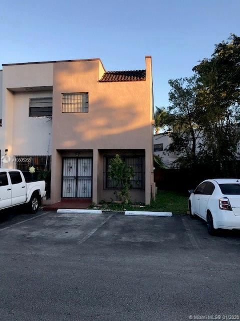 221 NW 109th Ave #1-221 For Sale A10805263, FL