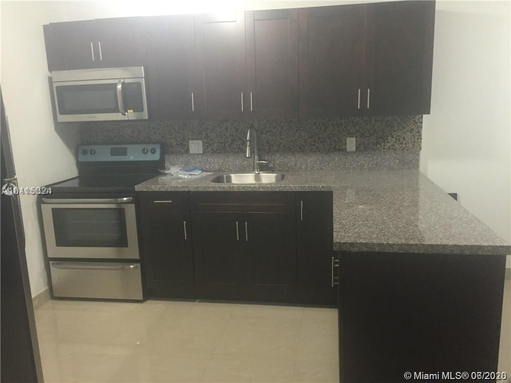 15205 NE 6th Ave #D208 For Sale A10805901, FL