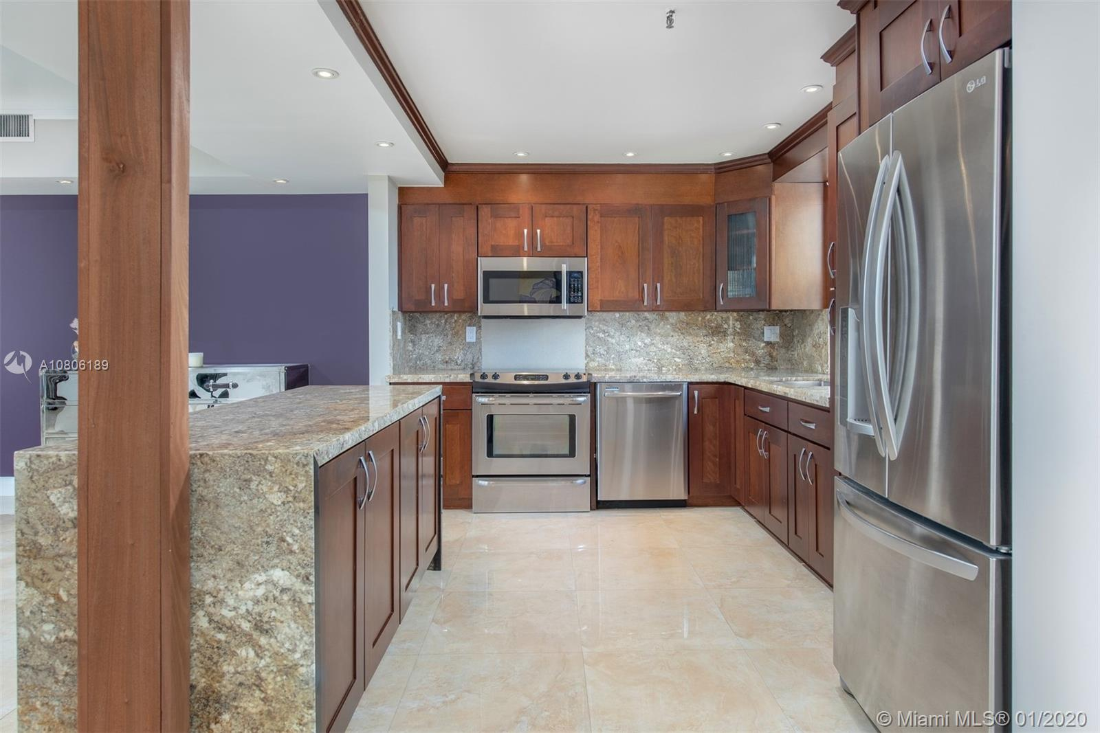 408  Poinciana Dr #1735 For Sale A10806189, FL