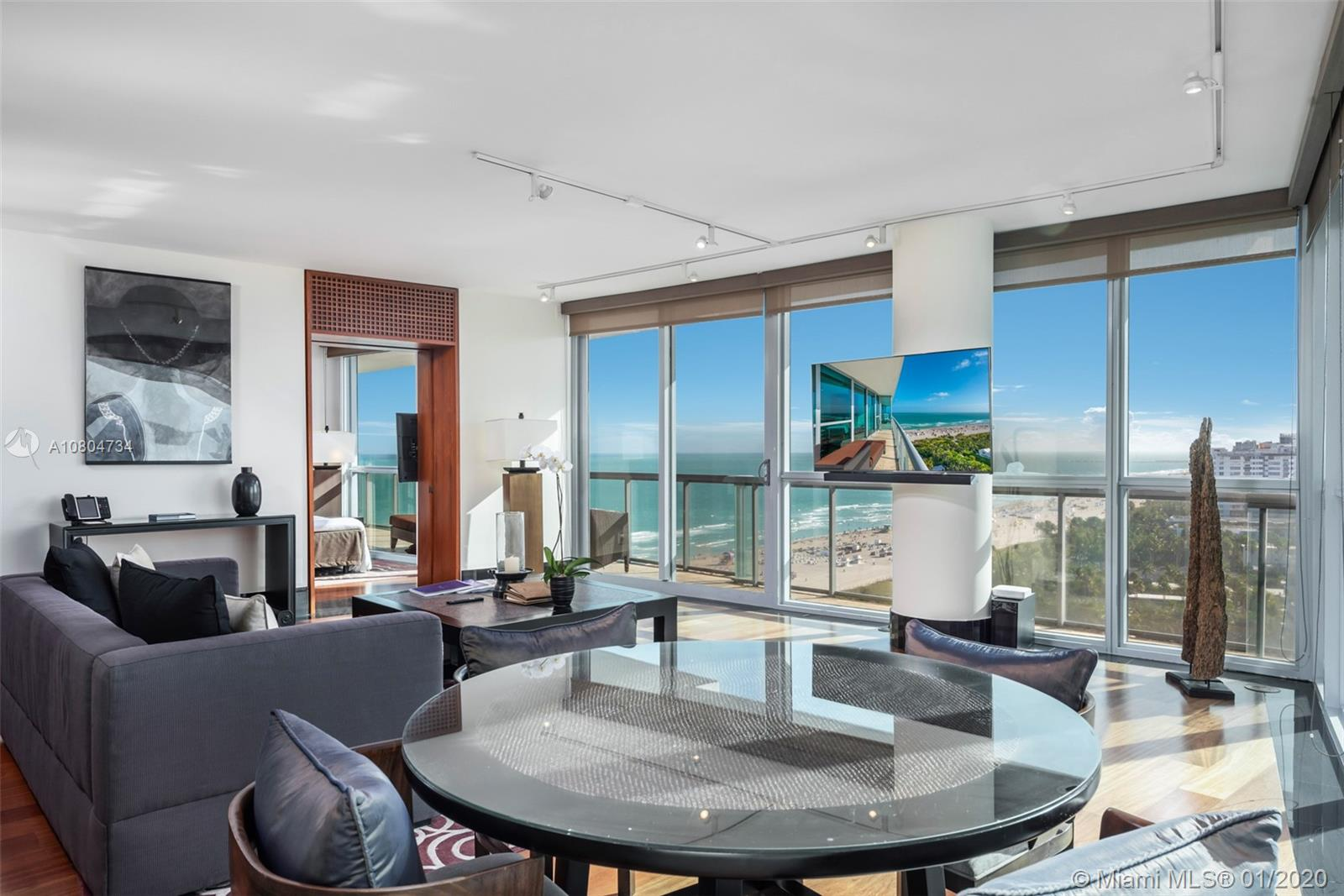 101  20th St #2106 For Sale A10804734, FL