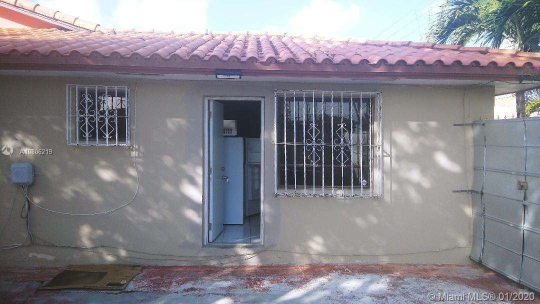 4140 SW 84th Ave  For Sale A10806219, FL