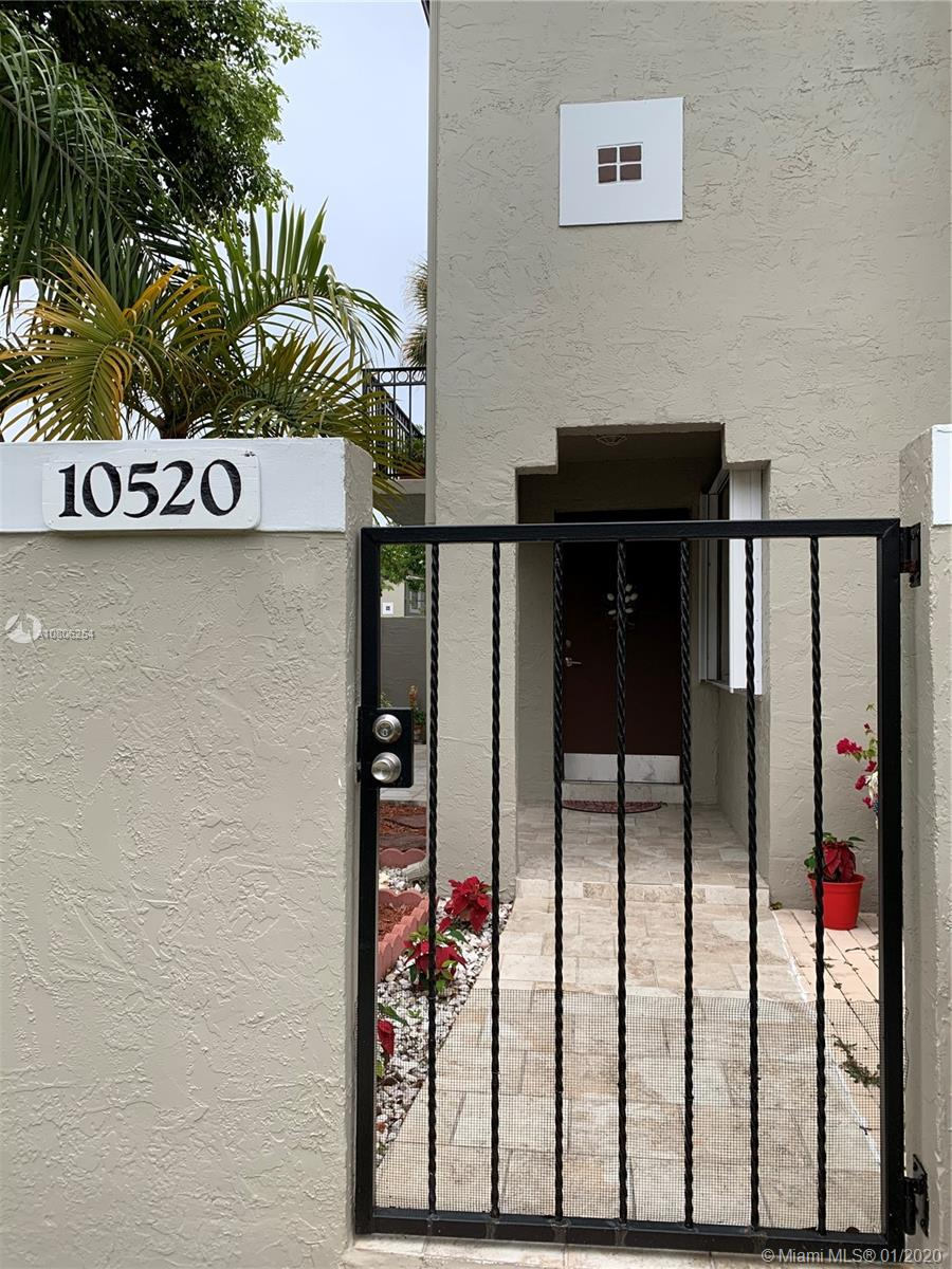 10520 SW 153rd Ct #8 For Sale A10806254, FL