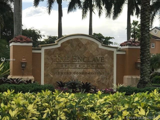 2103  Renaissance Blvd #206 For Sale A10806008, FL