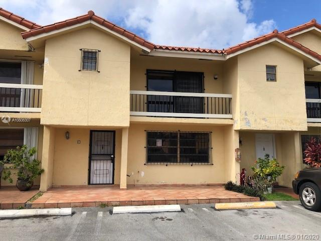 530 NW 109th Ave #505 For Sale A10806307, FL