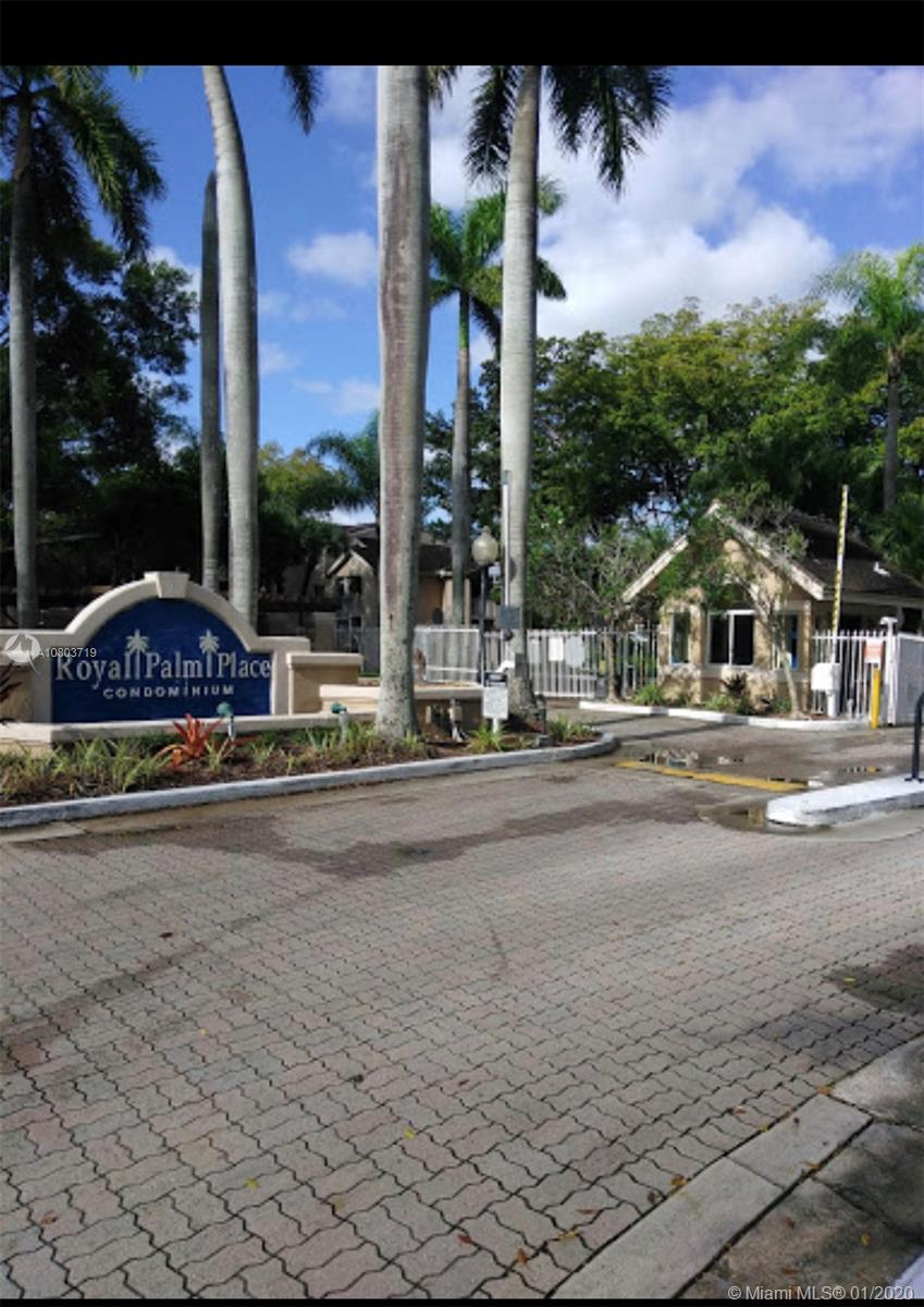 Undisclosed For Sale A10803719, FL