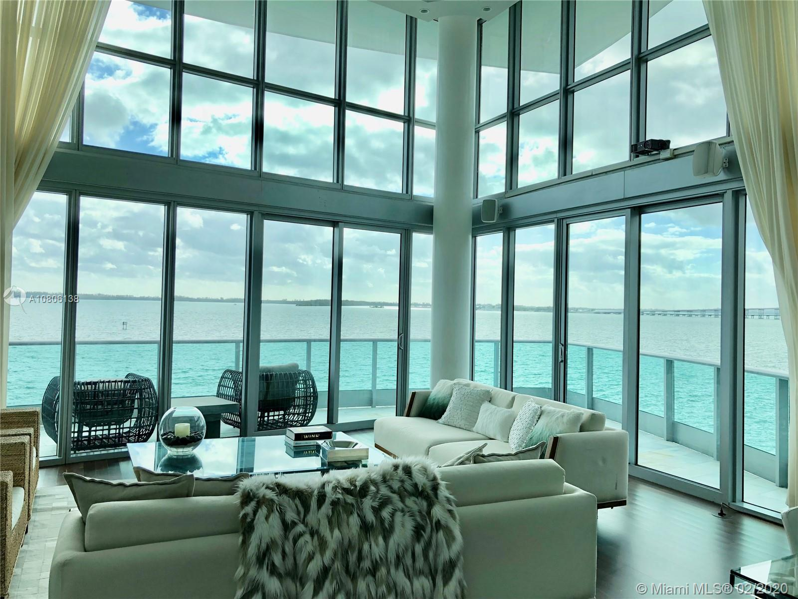 1331  Brickell Bay Dr #BL-48 For Sale A10806138, FL
