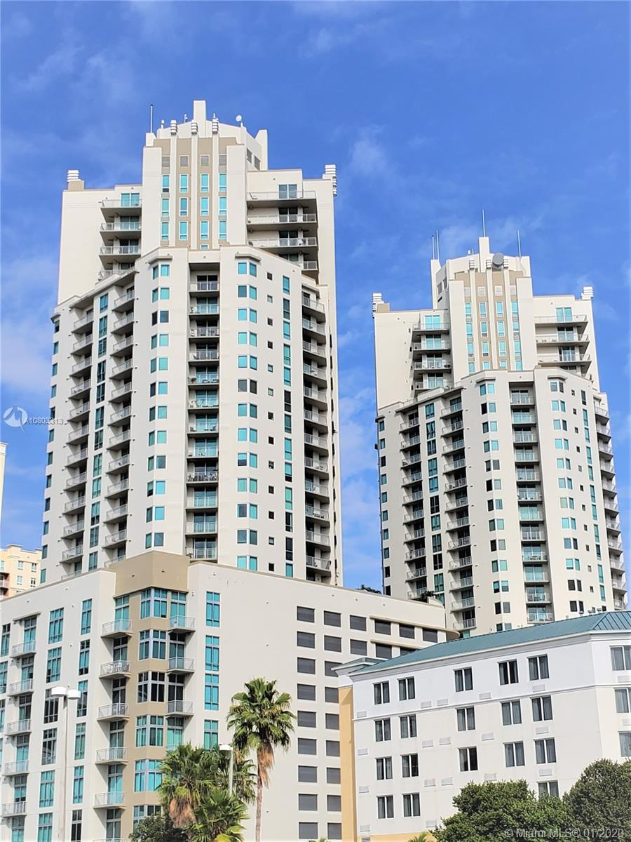 9066 SW 73rd Ct #1102 For Sale A10803313, FL