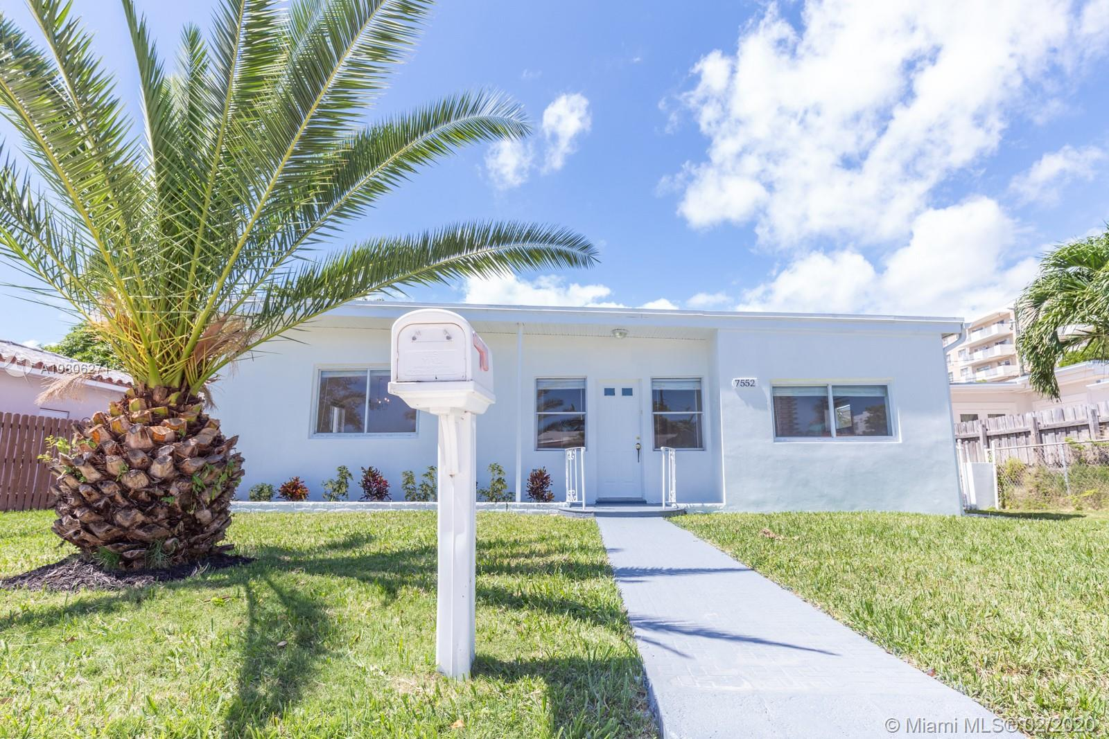 7552  Adventure Ave  For Sale A10806271, FL