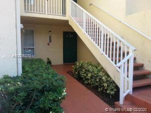4204 Glenmoor Dr 4204, West Palm Beach, FL 33409