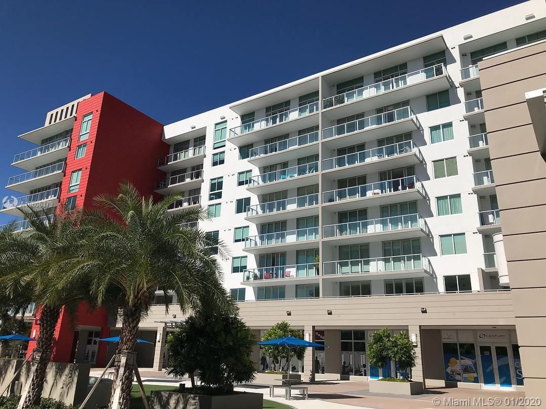 7875 NW 107TH AVE #211-4 For Sale A10806379, FL