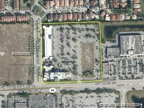 8785 SW 165th Ave  For Sale A10806430, FL