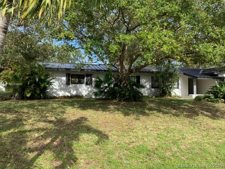 7435 SW 173rd St  For Sale A10806390, FL