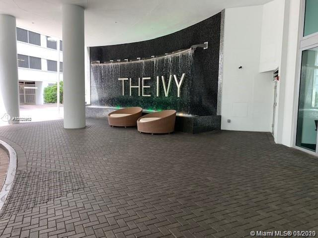 90 SW 3rd St #1105 For Sale A10803910, FL