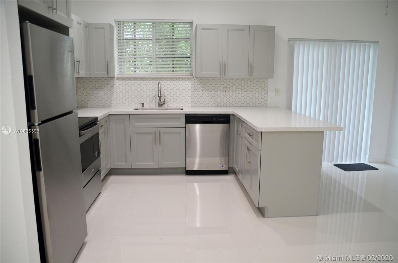 359 NE 27th Ter #203 For Sale A10806396, FL