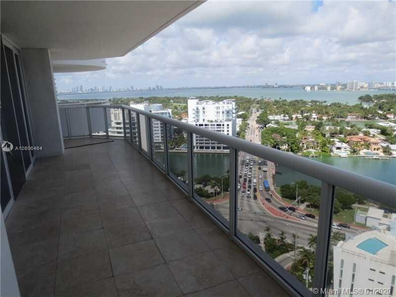 6301  Collins Ave #2406 For Sale A10806464, FL