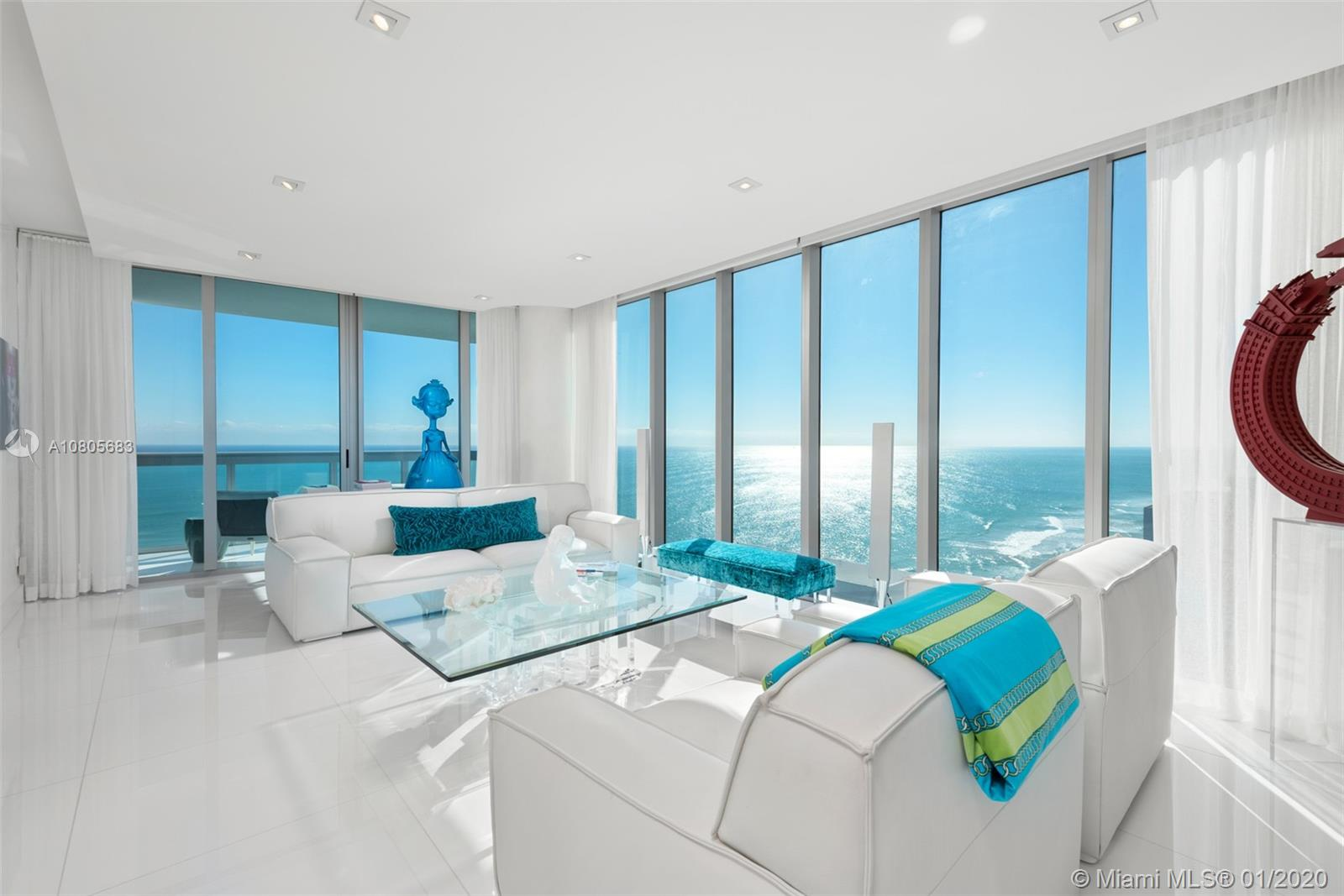 6899  Collins Ave #2308 For Sale A10805683, FL