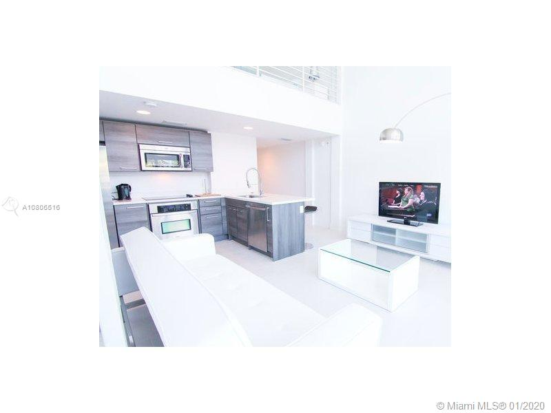 421  Meridian Ave #10 For Sale A10806516, FL