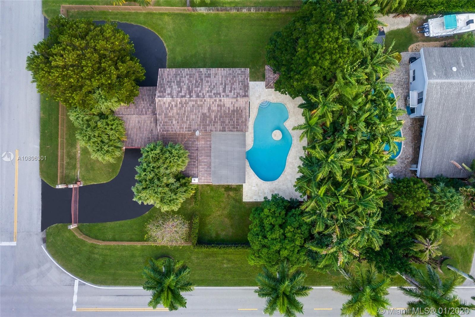 10120 SW 140th St  For Sale A10806301, FL