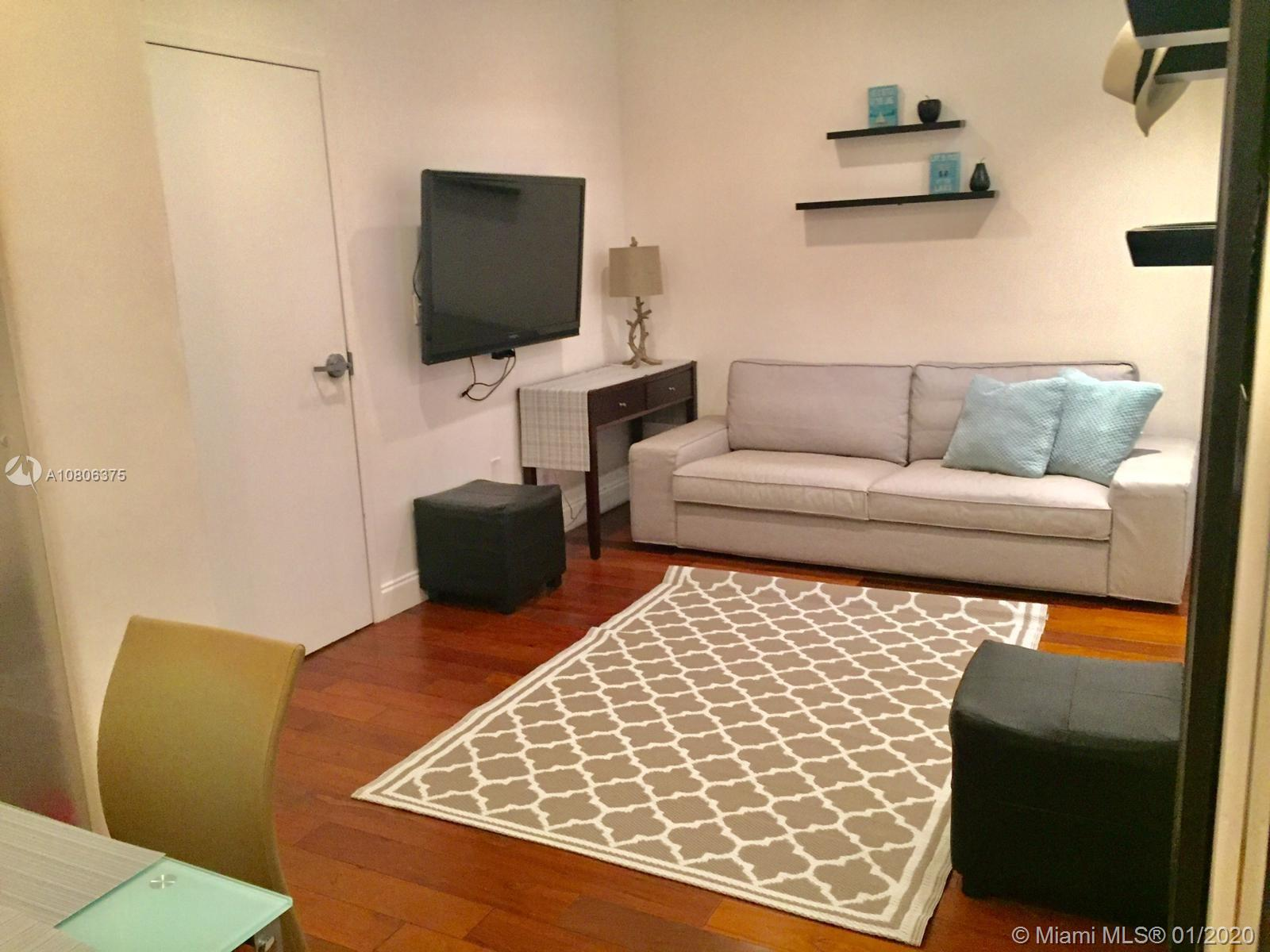 526  15th St #14 For Sale A10806375, FL