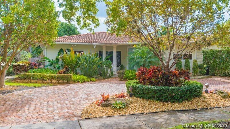 1410  Cleveland Road  For Sale A10806462, FL