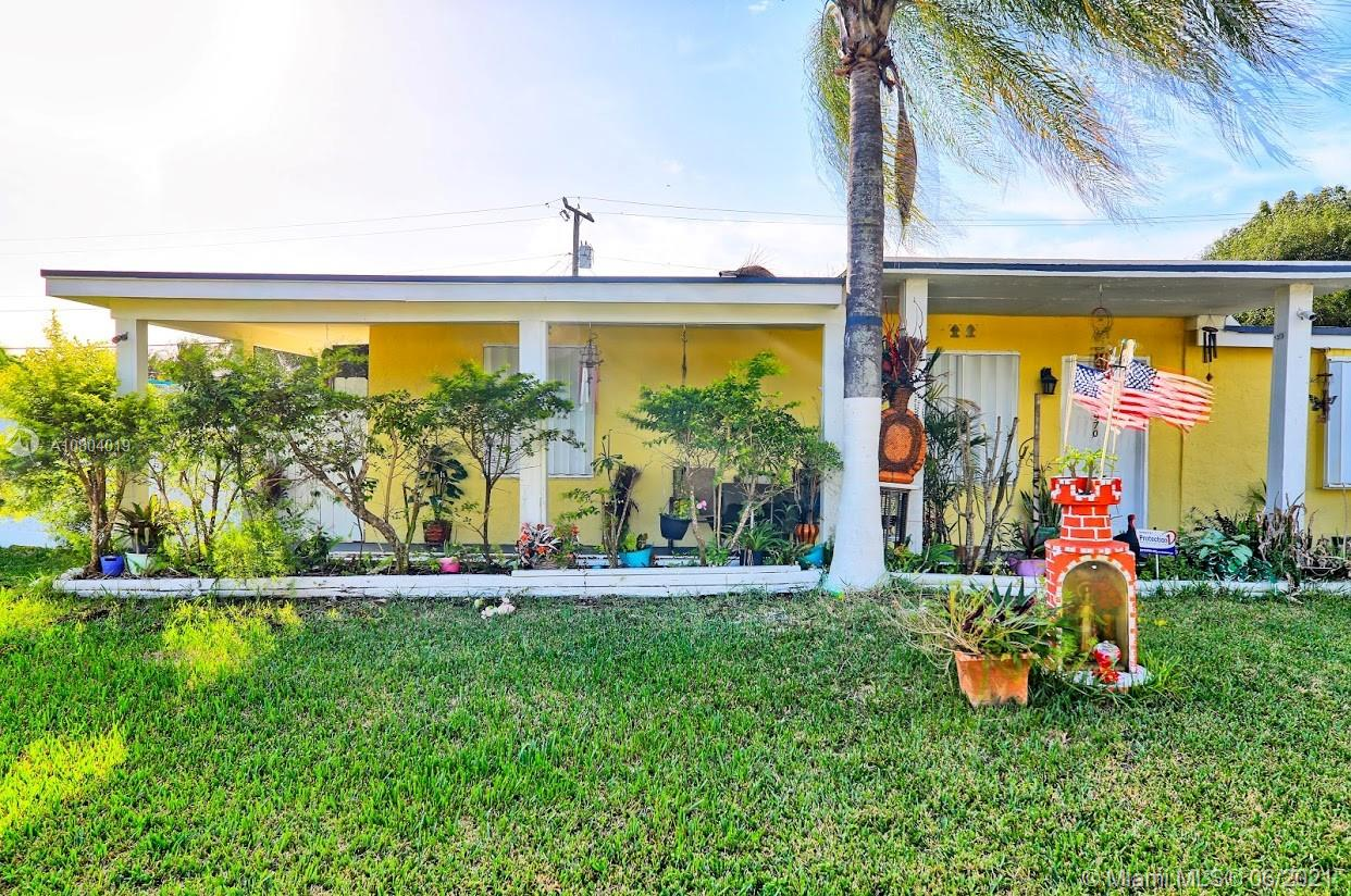 14970  Leisure Dr  For Sale A10804019, FL