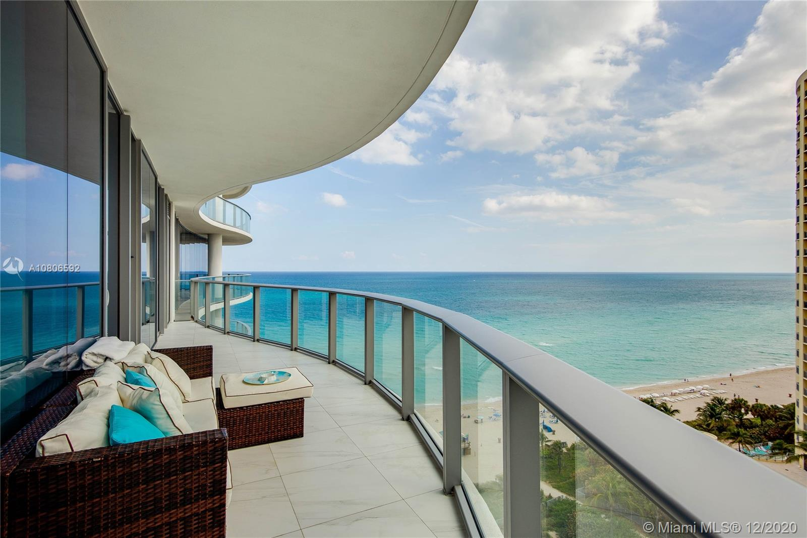 17475  Collins Ave #1002 For Sale A10806592, FL