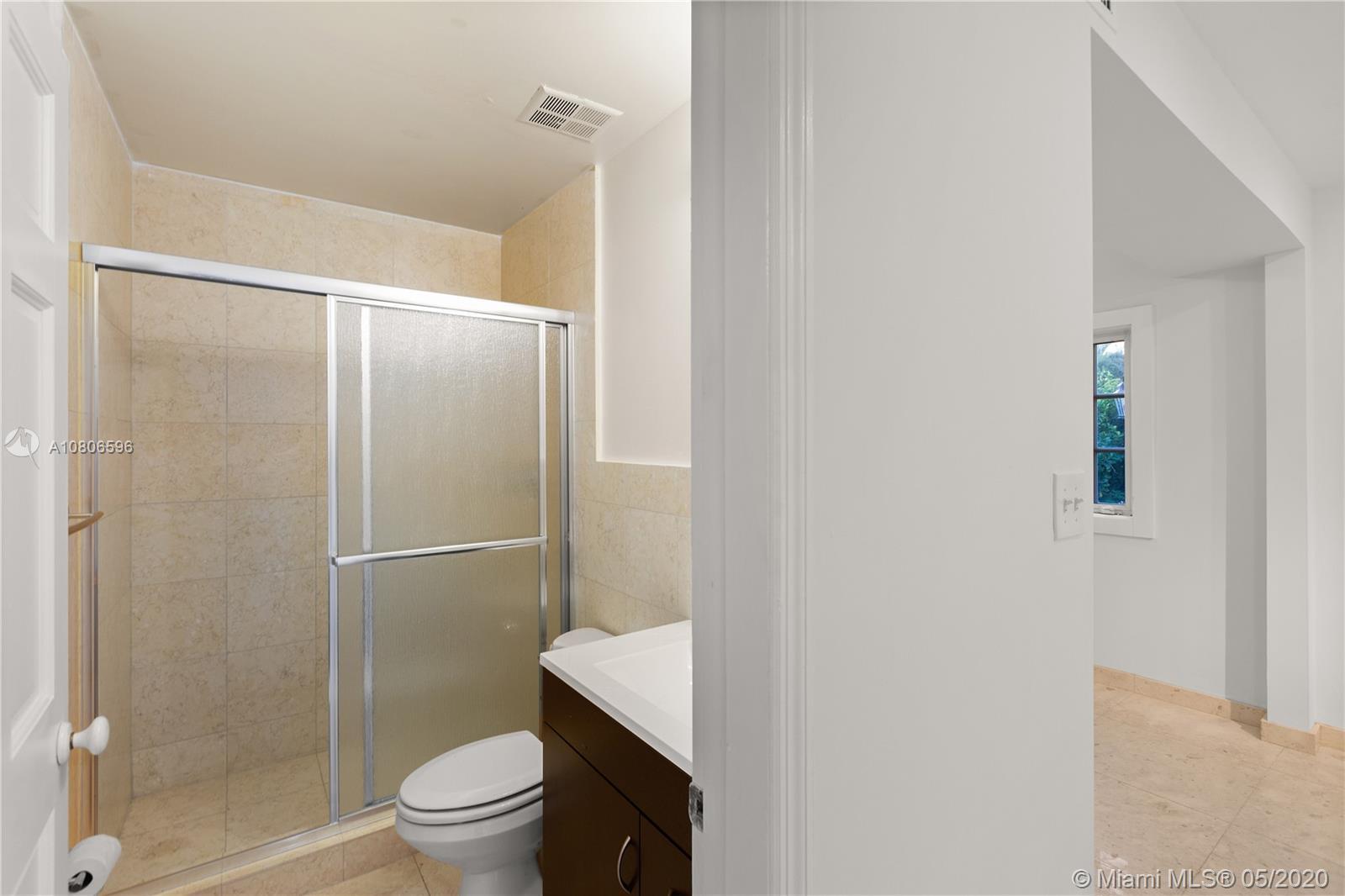 6750 Granada Blvd, Coral Gables, FL 33146