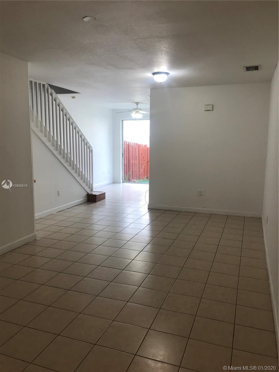 5590 NW 107th Ave #1106 For Sale A10806619, FL
