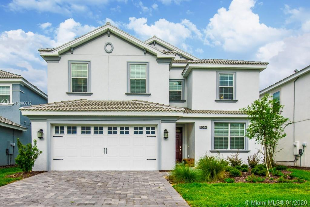 9044  Sand Trap Dr  For Sale A10806612, FL