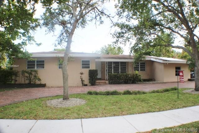 7340 SW 96th St  For Sale A10806641, FL