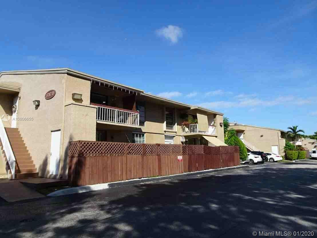 13787 SW 66th St #255D For Sale A10806655, FL