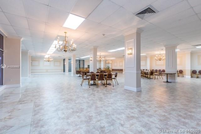 7135  Collins Ave #415 For Sale A10806668, FL