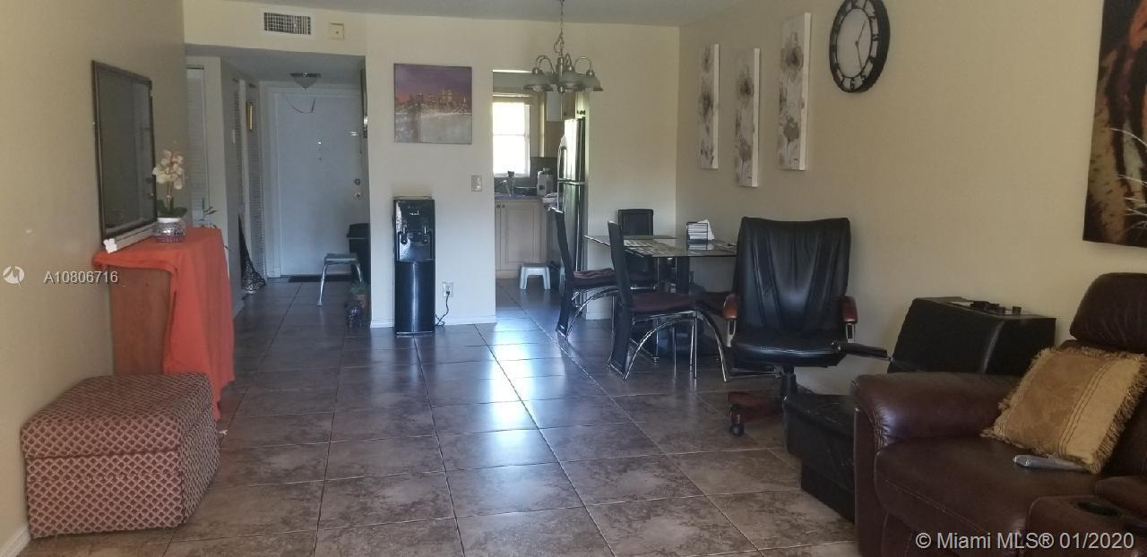 5080 SW 64th Ave #207 For Sale A10806716, FL