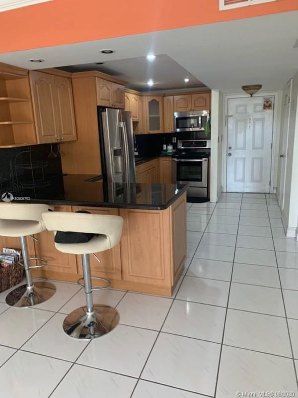 1555 W 44th Pl #322 For Sale A10806793, FL